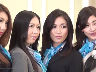 Mori Reiko Kikukawa Tokyo Hot Blow Out Sp2013 Making Director Is Cut Form
