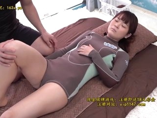 Incredible Sex Movie Amateur Try To Watch For Pretty One